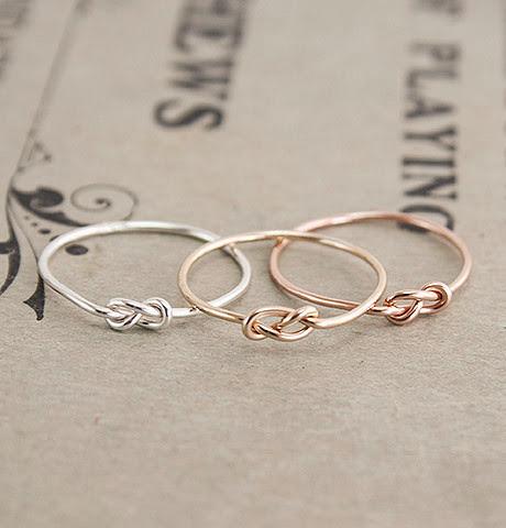 Erica Weiner jewelry