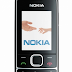 Tai zalo mien phi cho Điện thoại Nokia 2700