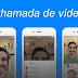 O Facebook Messenger agora permite que você adicione amigos aos conversas de vídeo em andamento