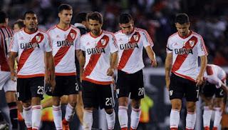 River Plate, River, San Pablo, Sao Paulo, empate, partida, Copa Libertadores, Libertadores, 2016,