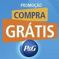Cadastrar Promoção Assaí P&G 2018 Compra Grátis Carrinho de Graça