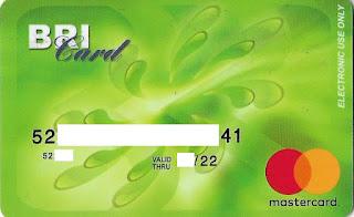 http://promo.bri.co.id/main/promo/detail/program_debit_online_bri_di_merchant_online_berlogo_mastercard
