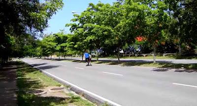 Haitianos indocumentados agreden policía dominicano