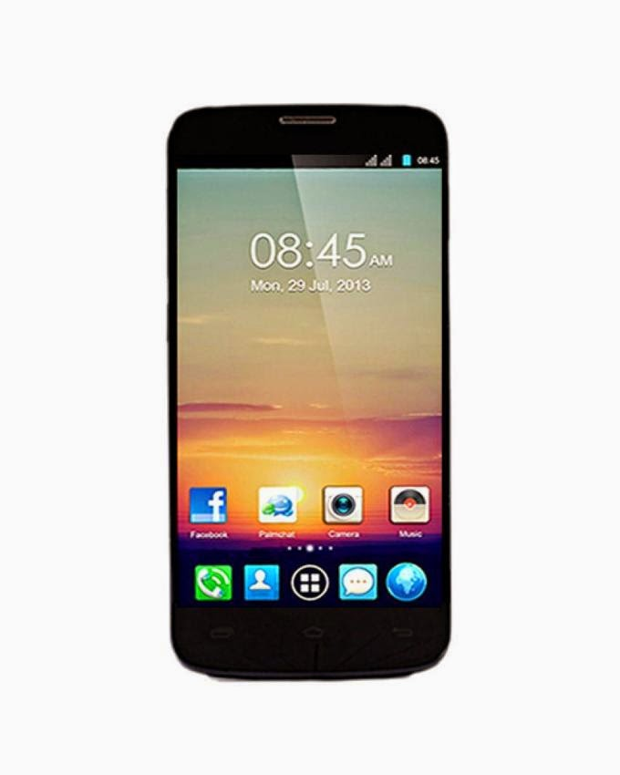 Cheap Android Phone Price List 2017 In Nigeria Free Mtn