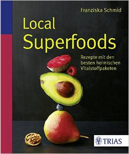 http://www.thalia.de/shop/home/suggestartikel/ID40027355.html?sswg=BUCH&sq=Local%20Superfoods