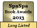 SpaSpa Awards 2013: Best Romantic Comedy