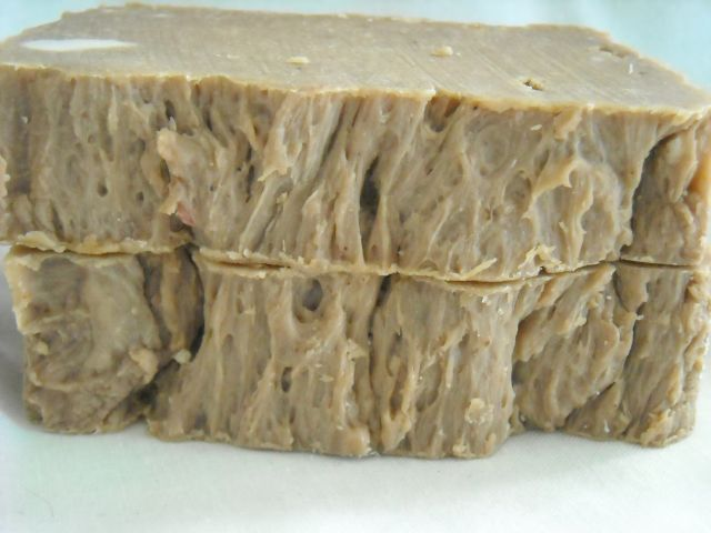 Soap Mom Handcrafted Soaps