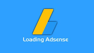 Memasang Iklan Adsense Tanpa Mengurangi Loading Blog