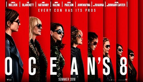 Filmovi 2018