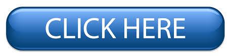 ऑनलाईन टेस्ट-इयत्ता तिसरी(विषय-परिसर अभ्यास)