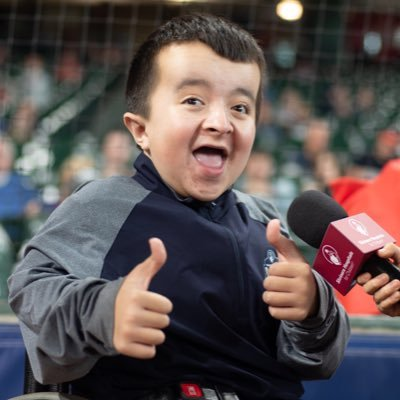 Alec Cabacungan Wiki, Biography, Age, Birthday, Parents, Family, Still Alive, Shriners Hospital