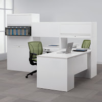 Heavy Duty Office Furniture