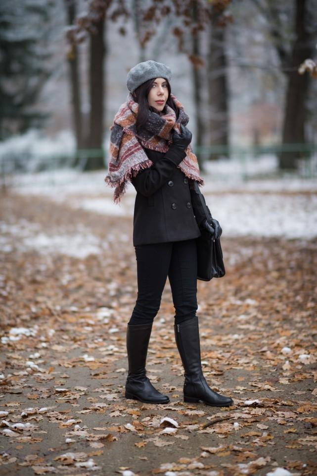 wełniany-beret-C&A-blog