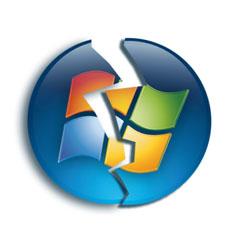 Crack hack Windows 7 8, crack office 2007 thanh ban quyen