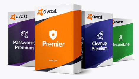 Cara Instal Avast Offline di Windows 10