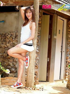 http://daunbungkuspapuaoriginal.blogspot.co.id/