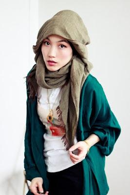 Foto Hijab Hana Tajima hana tajima webstagram hana tajima with husband hana tajima x uniqlo uniqlo x hana tajima