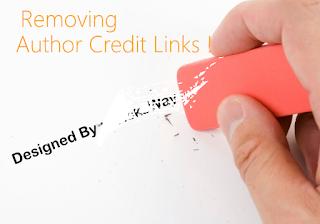 alt credit link
