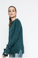 pulover_de_iarna_dama_10