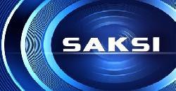 Saksi - 21 March 2018