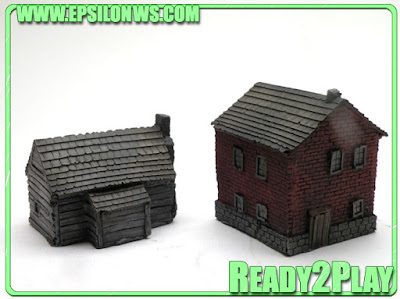 REF: ACW10-03 ACW Buildings picture 2