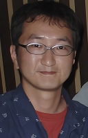 Tomioka Satoshi