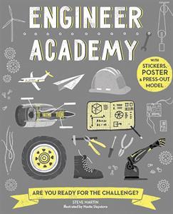 https://g4796.myubam.com/p/6098/engineer-academy