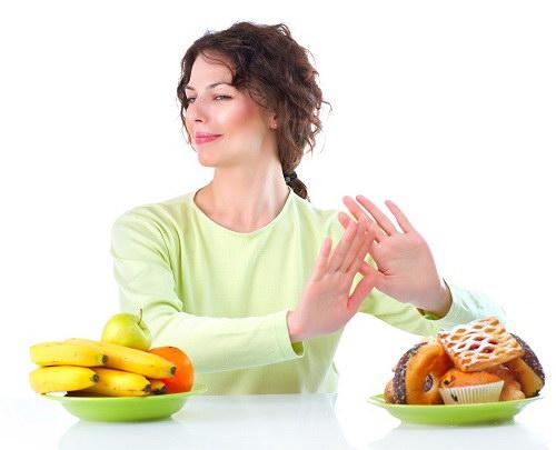 8 Lý do nên ăn chuối để khỏe mạnh hơn