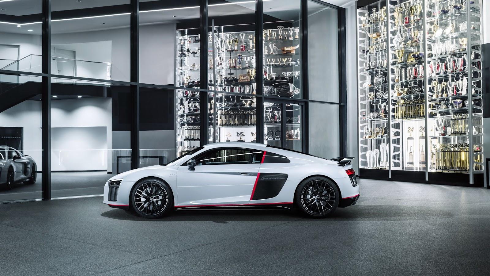 Audi R Regula tuning wallpaper HD Desktop Wallpaper