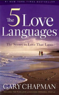 The 5 Love Languages: The Secret to Love that Lasts PDF-ebook Fast Shipping