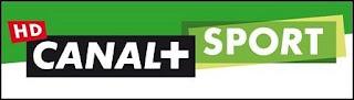 Cannal-Plus-Sport-Live