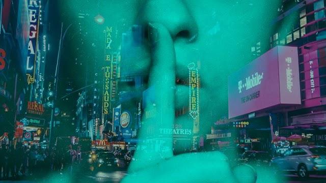 Η επιστήμη λέει ότι ο θόρυβος πονάει και η σιωπή θεραπεύει