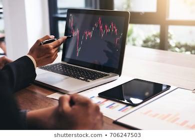 Cara Bisnis Forex Yang Aman Bagi Pemula 99% Profit