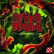 http://planszowki.blogspot.com/2016/08/lesna-draka-tailor-games-recenzja.html