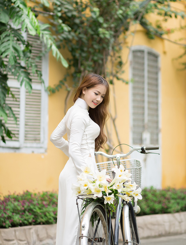 Nguyen Thi Thuong