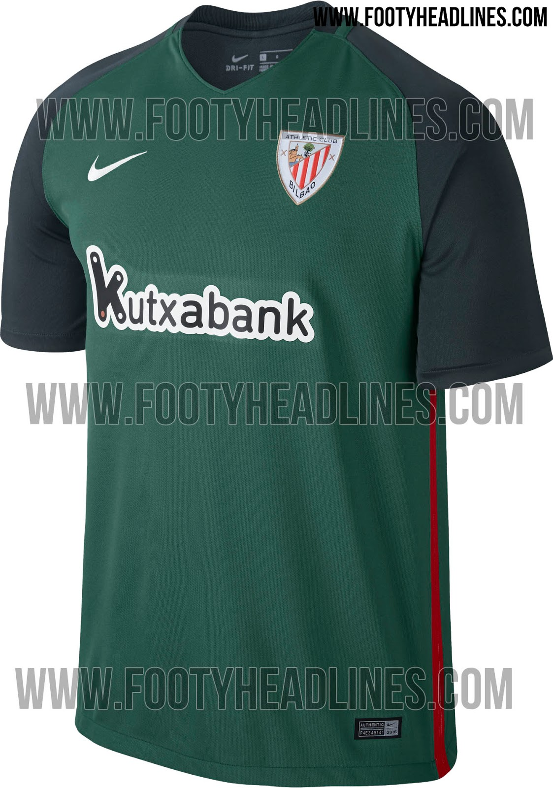 bilbao-16-17-away-kit%2B%25282%2529.jpg