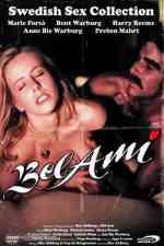 Bel Ami (1976)