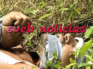 Dejan cuerpo maniatado y ejecutado en colonia Peloteros de Coatzacoalcos