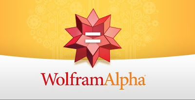 WolframAlpha Apk for Android (paid)