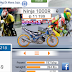 Game Android Drag Bike 201m Indonesia Terbaru