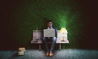 usaha jasa penulis online, jasa penulis online, bisnis online, bisnis penulis, bisnis artikel online, usaha penulis