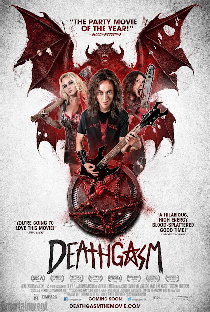 http://horrorsci-fiandmore.blogspot.com/p/deathgasm-official-trailer.html