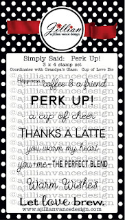 http://stores.ajillianvancedesign.com/perk-up-stamp-set/