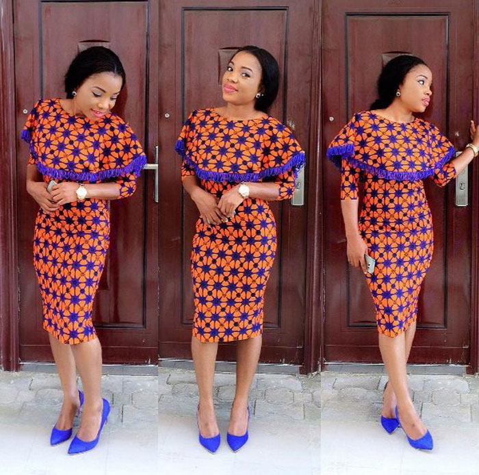 Ankara-Tops-and-skirts