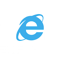 Download 2018 Internet Explorer Latest