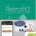 Retrofit Android Insert Data To Database (Server Using : PHP + MySQL)