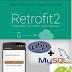 Retrofit Android Insert Data To Database (Server Using : PHP + MySQL)