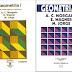 Geometria - Vol 1 e 2 - Morgado