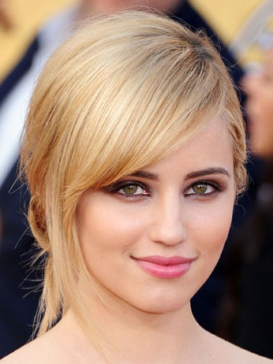 new hair cutting style fashion room new hair cut style 8812