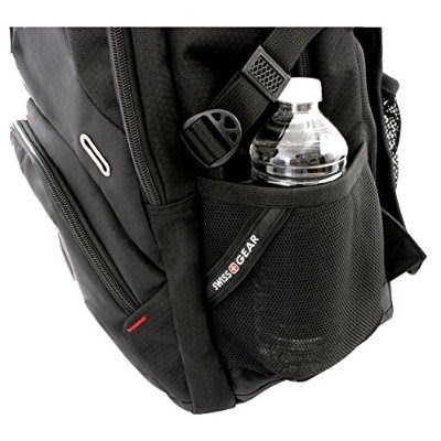 https://go.redirectingat.com?id=120386X1581726&xs=1&url=https%3A%2F%2Fwww.amazon.ca%2FSwiss-Gear-SA3183-Laptop-Backpack%2Fdp%2FB00CR8H5HE%2Fref%3Dsr_1_3